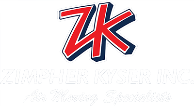 Zimpher Kyser Inc.